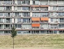 Roermond-112-kk