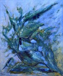 Aquatic dream by Thierry Vobmann
