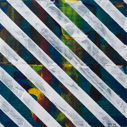 Square-stripes-1-1
