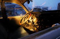 JAF-51-8911 von J.A. Fischer