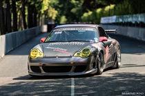 Porsche 996 02