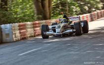 F1 09 by Nicklas Byriel