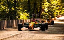 F1 08 by Nicklas Byriel