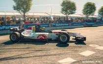 F1 04 by Nicklas Byriel