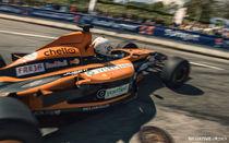 F1 02 by Nicklas Byriel