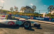 F1 01 by Nicklas Byriel