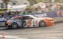 Elgaard Motorsport Racing01 von Nicklas Byriel
