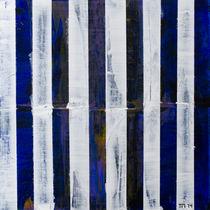 Square-stripes-2-4