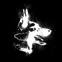 watchdog von barmalisirtb