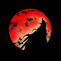 Black-cloak