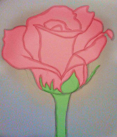 Rose3new