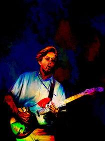 Blues von andy551