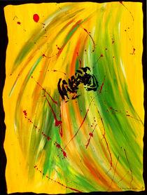 Dschungelbuch von sarah-strobl