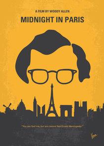 No312-my-midnight-in-paris-minimal-movie-poster