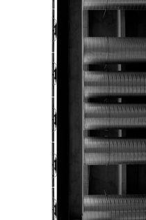 Industrial by Bastian  Kienitz
