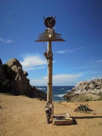 Sardegna-totem