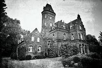 Marienburg Monheim 002 von leddermann