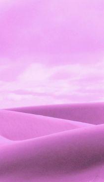 P1060965-pink-desert