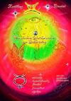 Img-0312101812-zwilling-herzl-glueckw-kopie-1