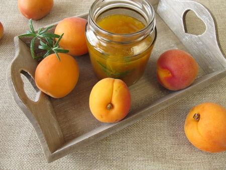 Img-4059-aprikosenkonfi-rosmarin