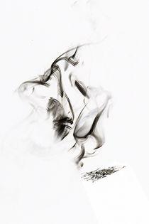 smoke 3 von Detlef Koethner