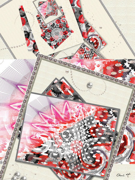 Boudoir-fine-artflakes-copy