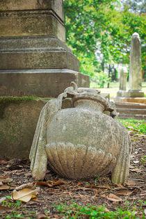 Elmwood-cemetery-027-lr-magichour-fallen