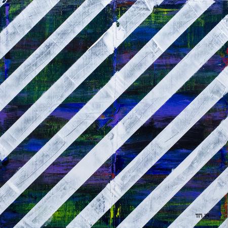 Square-stripes-4-4-tm
