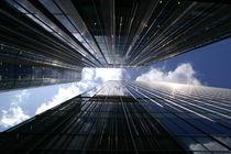 skymirror von k-h.foerster _______                            port fO= lio