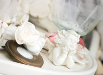 Celebration-objectsimg-8998-angel-and-rose-cut