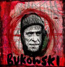 bukowsski von Genco Demirer