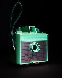 Studio-shots-old-cameras-thread-051-lr-dp-le