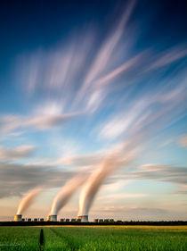 E N E R G I Z E R by markusBUSCH FOTOGRAFIE