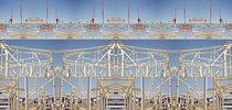 Coney Island von Marcus Kaspar