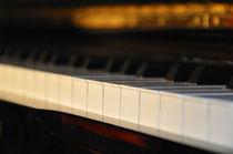 Piano von sonnywolf