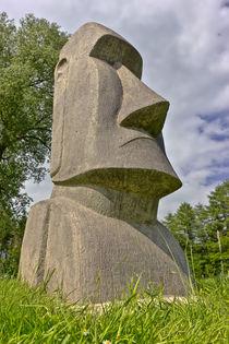 Osterinseln im Sauerland by Oliver Kaschubs
