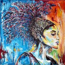 Nneka von Christopher Kakeeto