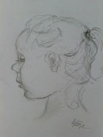 Innocence in profil von lizzie-rena