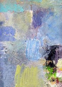 Abstract-no-11