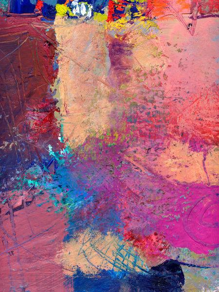 Abstract-no-8