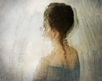 The Beckoning of Afterthoughts by spokeninred
