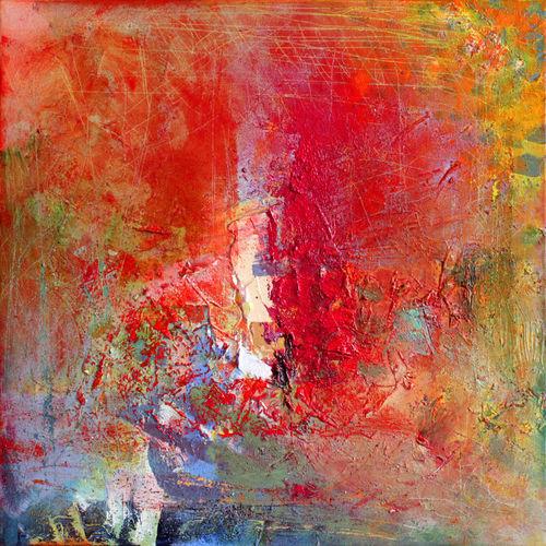 Abstract-no-9
