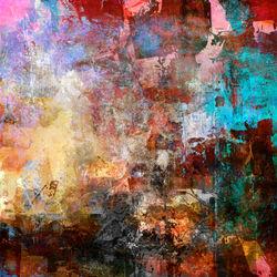 Abstrakt-nr-106