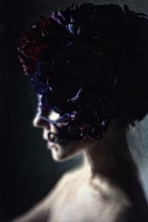Untitledblurrymeshadowness
