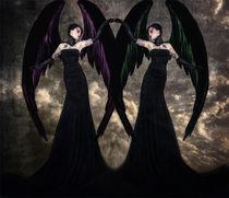 Untitledcarrieangelshadowness