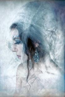 Under Ice von spokeninred