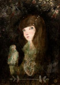 Antoniaportrait