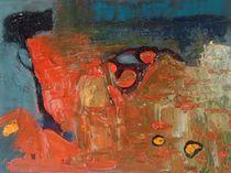 mysz wodna by Piotr Dryll