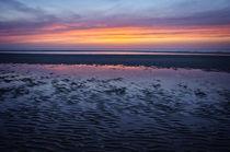Sundown by AD DESIGN Photo + PhotoArt