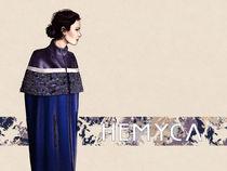 Hemyca5